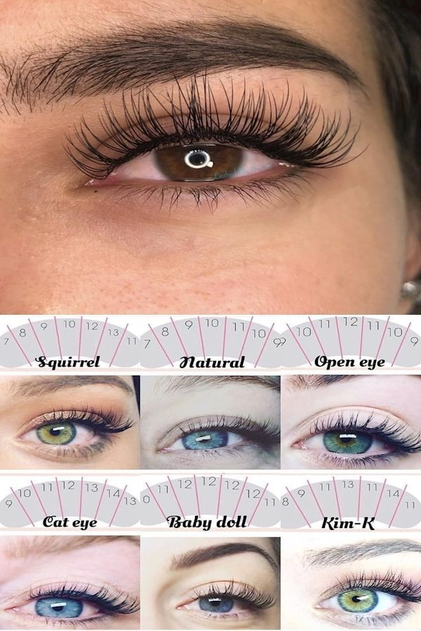 Eyelash Extensions What Are Lash Extensions Get Eyelash Extensions Near Me Mascara Eyelash Extensions Styles Lash Extensions