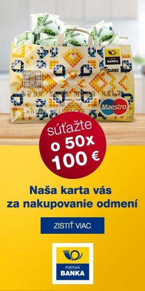 Recepty - najlepšie recepty, fotorecepty, videorecepty - Varecha.sk