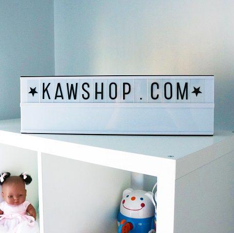 Kaw Shop la tienda online de productos y juguetes. @Kaw_shop la tienda online de productos y #juguetes que te enamorarán en cuanto los veas  #niños #accesorios http://blgs.co/kYbH6E. @Kaw_shop la tienda online de productos y #juguetes que te enamorarán en cuanto los veas  #niños #accesorios