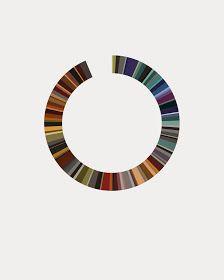 Arthur Buxton: A Picasso Colourstory