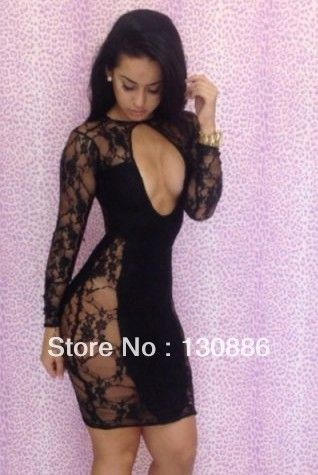 Party club dresses for cheap