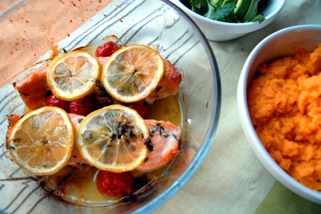 https://lisevonkrogh.wordpress.com/2012/10/22/maten-er-min-medisin-sitronorret-med-gulrotpure-og-avokado/
