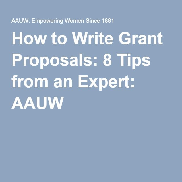 how to write proposal writing isc