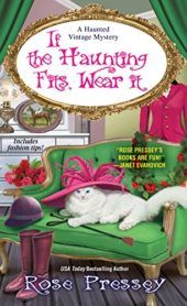 Six Soon to be Released Mystery Book Covers – The Cozy Mystery List Blog