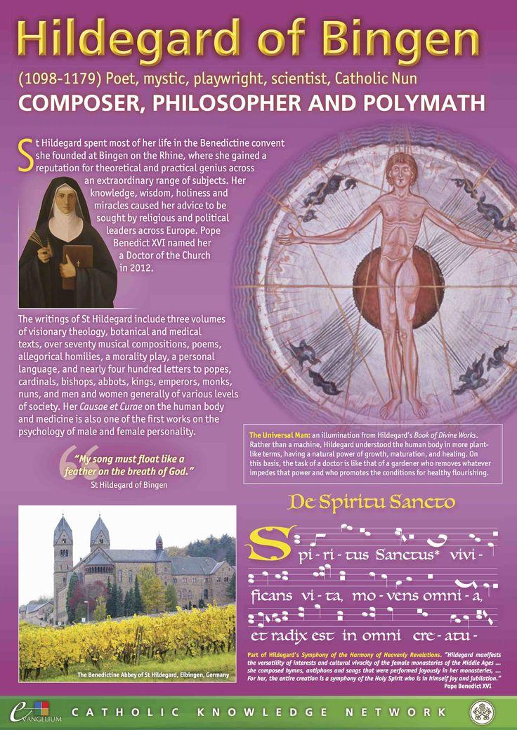 catholic knowledge network - Google Search