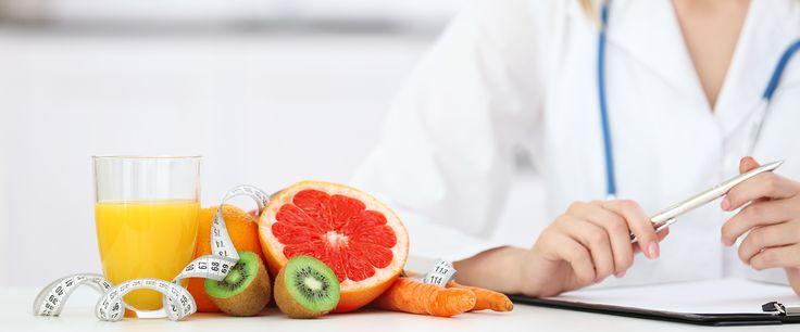 Alimentazione contro le patologie, scopriamola. #Alimentazione, #AlimentazioneControPatologie, #Cancro, #ChemioprevenzioneAlimentare, #Patologie, #Prevenzione http://eat.cudriec.com/?p=4069