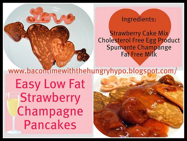 Best 25 Romantic Breakfast Ideas On Pinterest Leftover