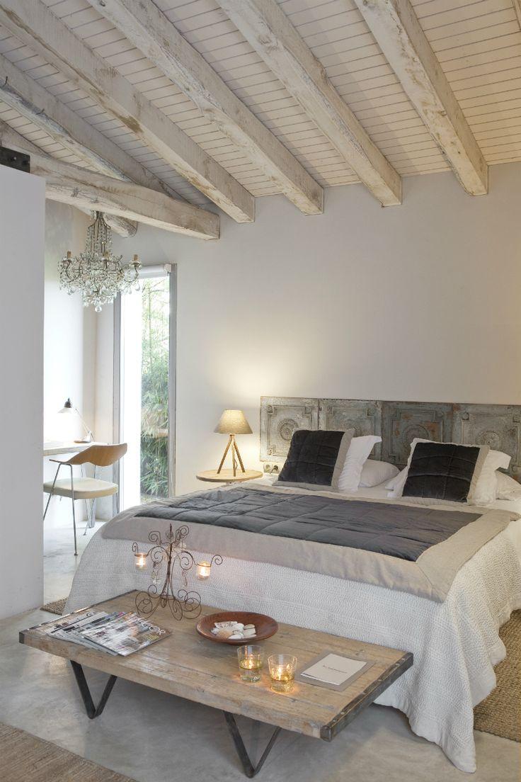 Les Hamaques hotel rural en Girona                                                                                                                                                                                 Más