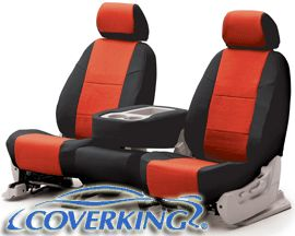 Best Seat Covers For Jeep Wrangler Jpeg - http://carimagescolay.casa/best-seat-covers-for-jeep-wrangler-jpeg.html