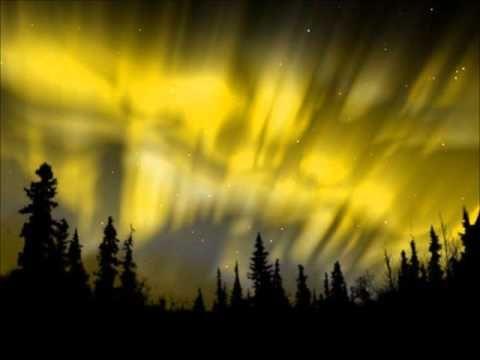 Nuestro Planeta (Auroras Boreales )