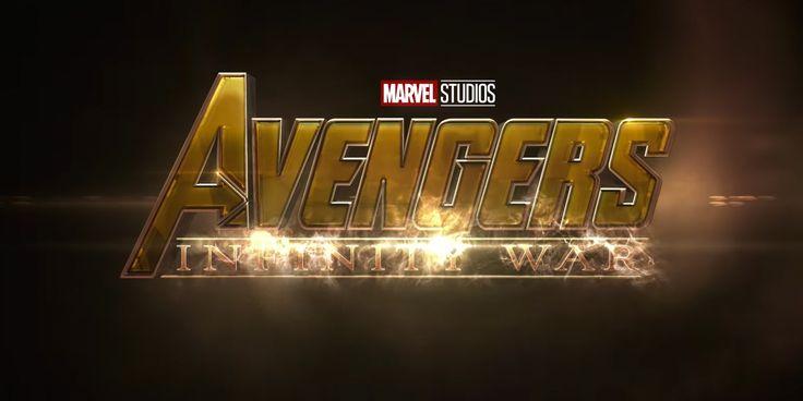 Se filtran imágenes del set de The Avengers: Infinity War, en donde se ha revelado la apariencia de la nueva armadura de Iron Man. Fotos aqui!