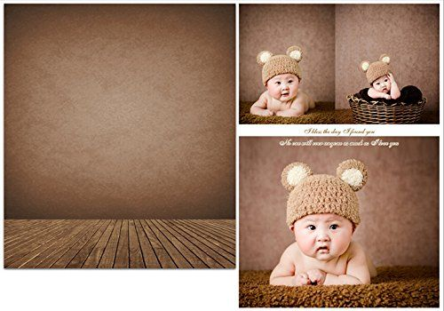 5x7ft Vintage Brown Photography Backdrop Muslin Dark Wood... https://www.amazon.co.uk/dp/B01L1UBRWW/ref=cm_sw_r_pi_dp_x_2.ZcybZ9VQT4M