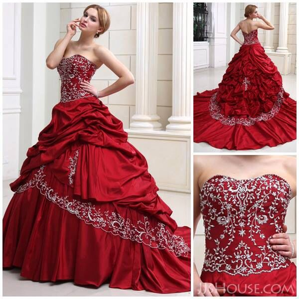 Quinceanera old fashioned dresses costumes