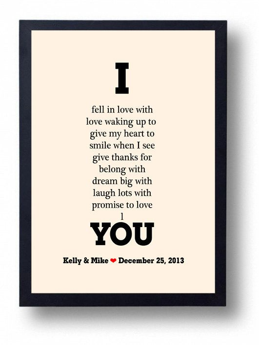 Best images about wedding aniversary quotes on pinterest vow renewals years and pebble art