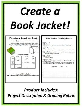 book jacket book jacket book report template writing