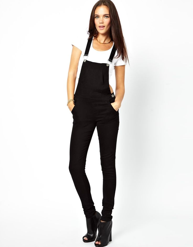 back to school fashion school fashion and clothes for juniors