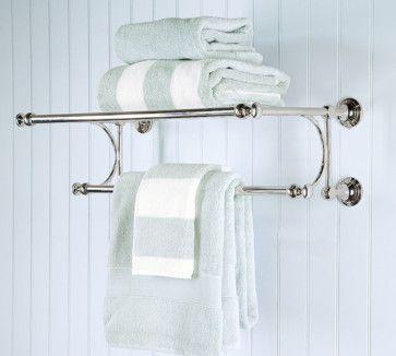 Best 25 Towel Shelf Ideas On Pinterest Pallet Towel