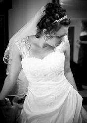 Wedding Gown Specialist Metairie La