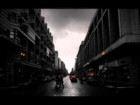 Wellenrausch - Shape of Berlin (Basil O'Glue Remix)