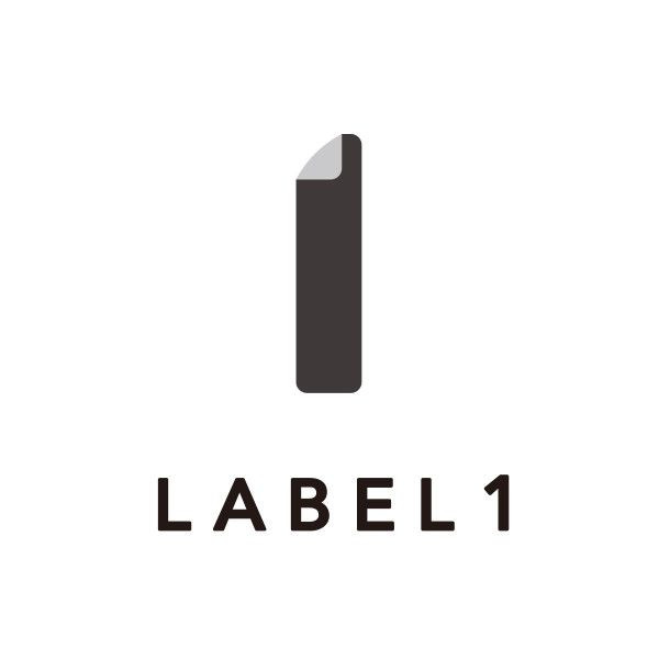 #logo #labe #darkgray #japan