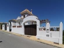 Image No.1 - 5 Bed Villa for sale