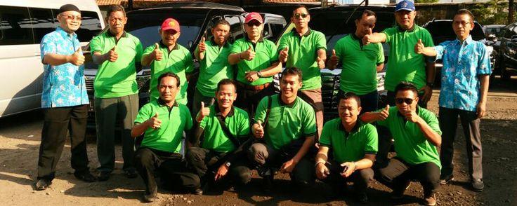 DS Rent Car | Sewa Mobil Surabaya Kualitas Prima