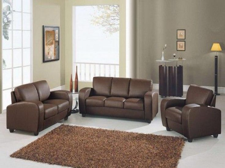 Living Room Paint Ideas Brown Couches living room colors with leather furniture - creditrestore