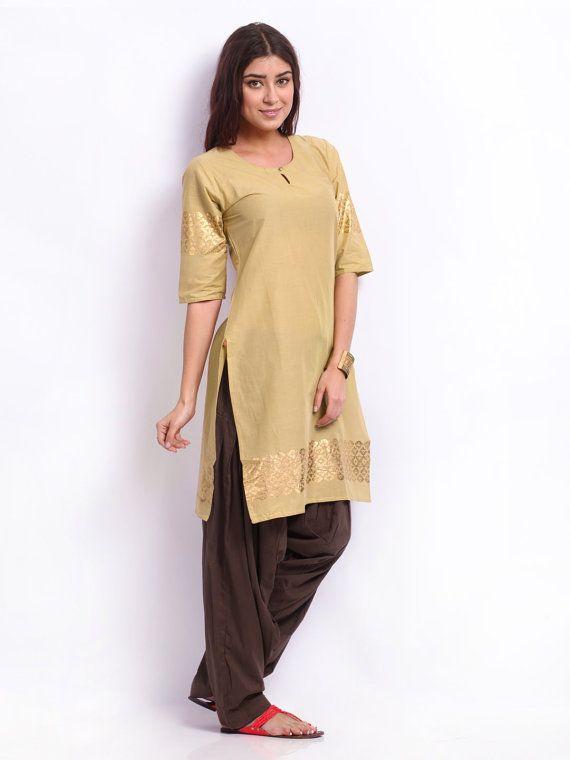 Pin by lalitha k on Womens Dress   Patiala pants, Tunic ...