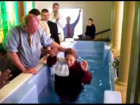 pentecostal youth sermons