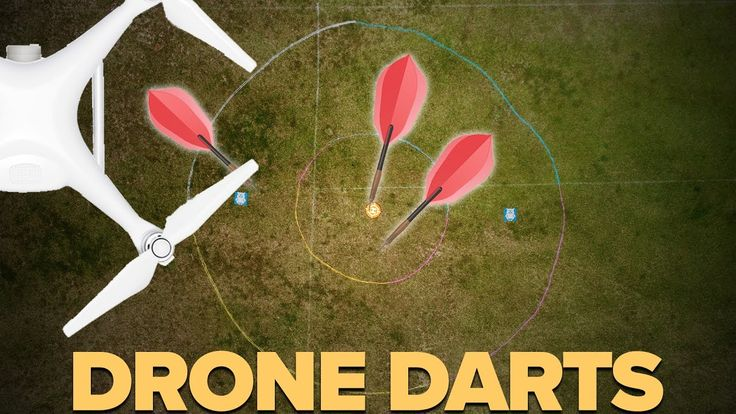 #VR #VRGames #Drone #Gaming DRONE DARTS - The ultimate drone drop problem! challenge, competition, Crash, dji, DJI Phantom, drone, drone challenge, Drone Videos, DRONR, flifli, future, Futuristic, how-to, inspire, Parachute, Phantom 4, PolarPro, Racing, Ready Set Drone, science, tech, tips, Tricks, Unboxing, Weapon #Challenge #Competition #Crash #Dji #DJIPhantom #Drone #DroneChallenge #DroneVideos #DRONR #Flifli #Future #Futuristic #How-To #Inspire #Parachute #Phantom4 #Pol