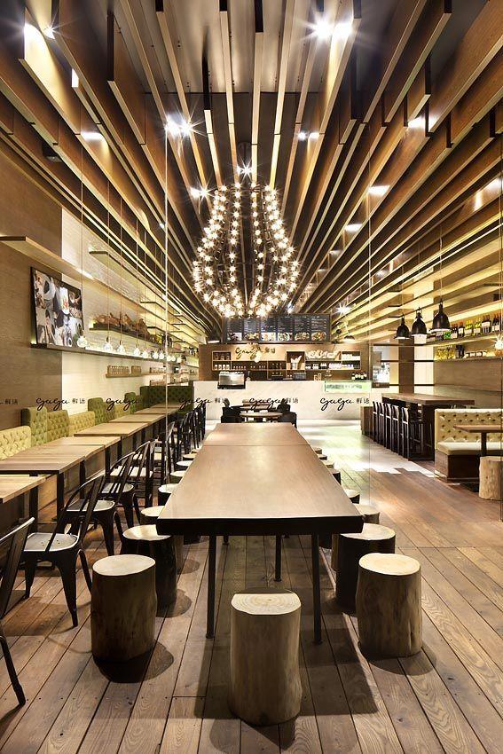 Best food court ideas on pinterest design