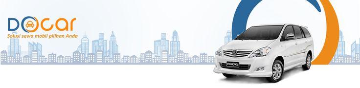 Diskon Sewa Mobil Rp 70.000 Tanpa Syarat