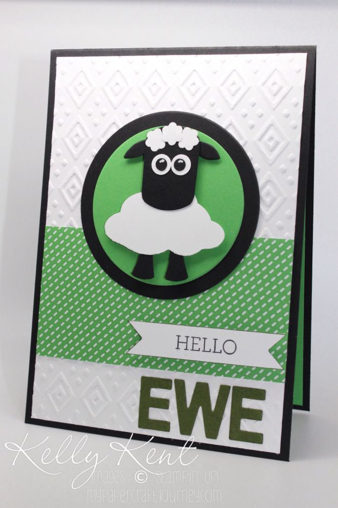 56 best Shaun the sheep party ideas images – Shaun the Sheep Birthday Card
