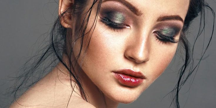 Finding which Eyelash Growth Products, everyday jobs are a dream for the people who endure the agony of low or short Eyelashes. You will find Products that you can purchase which may grow back Eyelashes or have a good Lash Extension Training to grow your Eyelashes Simply bigger and better.