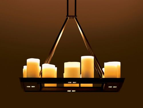 Kevin Reilly Cavo Hanging Lamp T