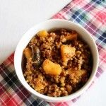 Matki usal recipe | How to make matki chi usal recipe