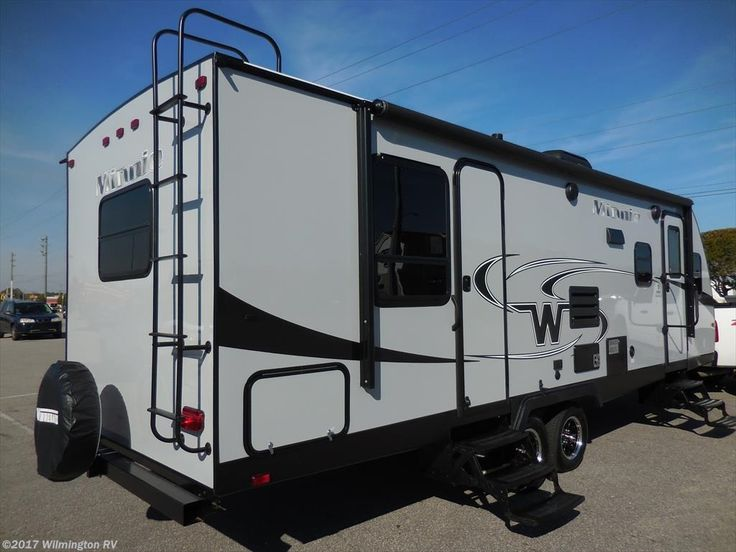2018 Winnebago RV Minnie 2500FL/Call for Best Price for Sale in Wilmington, NC 28412 | 7236