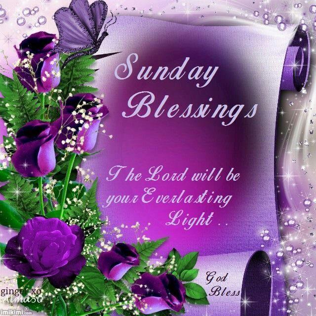 Sunday Blessings good morning sunday sunday quotes happy sunday blessed sunday sunday blessings happy sunday quotes good morning sunday sunday pictures