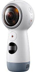 Vergelijk camcorders snel op VERGELIJK.NL. Kom naar onze site en vind de goedkoopste videocamera's