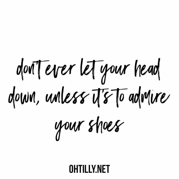 10 Free Instagram Motivational Quotes for Lady Bosses & Boss Babes | Oh Tilly Styled Stock Photography