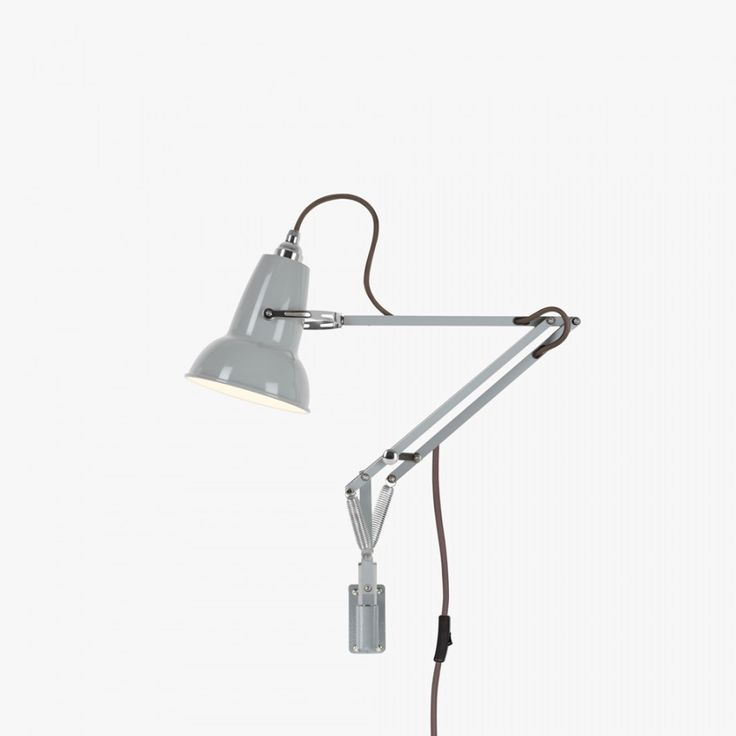 Wall Mounted Folding Lamp : 17 Best ideas about Wall Mounted Lamps on Pinterest Hooded jacket, Girls hoodies and Wall lights