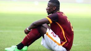 #Calcio Germania, grave infortunio al ginocchio per Rudiger: ...grave infortunio al ginocchio per Rudiger appeared first on Mai Dire…