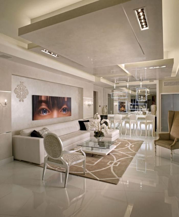 25+ best ideas about Plafond lumineux on Pinterest ...
