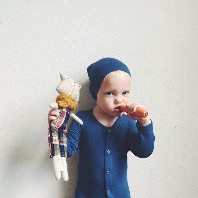 Cat toy @Kosi Łapci Toys    fot. Amelia Hambrook