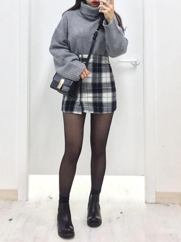 Summer Korean fashion 830 #summer korean fashion