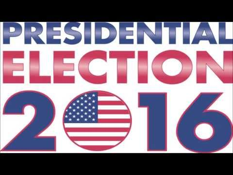Abraham Hicks 2016 ~ About The 2016 Presidential Election ~ New Upload By Dreamunity333 - YouTube