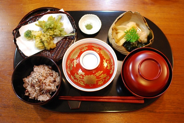 japanese food and culture Japanese food culture, super foods that will make your mouth water 10 tokyo travel tips on food facts about japan, gastronomic secrets.