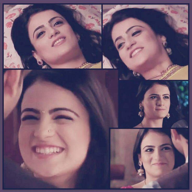 Radhika Madan very very  Cute smile