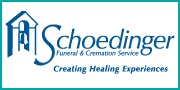 Schoedinger #Funeral and #Cremation Service, has provided healing experiences for more families in Ohio than any other funeral service provider since 1855.   #PlanWell #LeaveWell #FuneralHome #Passare