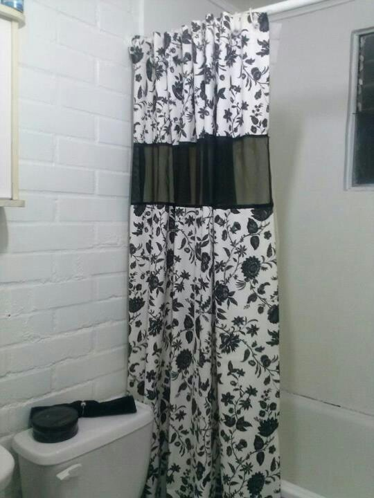 Cortina de baño 08e8b4c98f4f